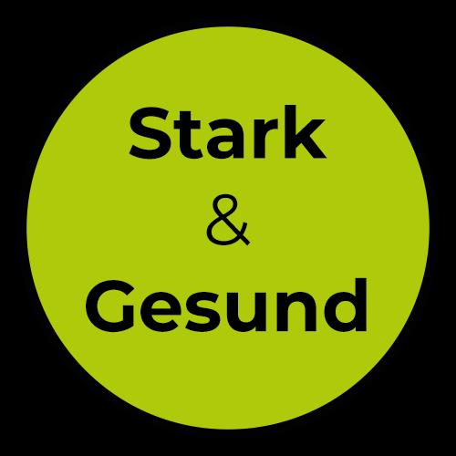 Dein EMS SMART WORKOUT für Zuhause - Stark und Gesund Button