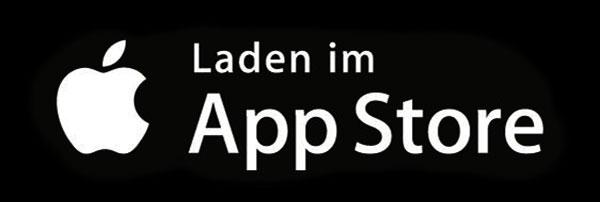 Dein EMS SMART WORKOUT für Zuhause - AppStore Logo